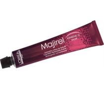Haarfarben & Tönungen Majirel Majirel 4.3 Mittelbraun Gold