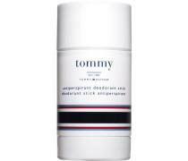 Herrendüfte Tommy Antiperspirant Deodorant Stick