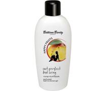 Pflege Happy Fruits Bath & Shower Gel Mango