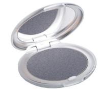 Make-up Augen Powder Eyeshadow Nr. 112 Terre Doree