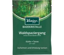 Badezusatz Badekristalle & Badesalze Badekristalle Waldspaziergang