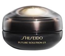 Gesichtspflege Future Solution LX Eye and Lip Contour Cream