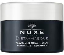 Masken und Peelings Insta-Masque Masque Détoxifiant + Éclat