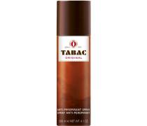 Herrendüfte  Original Anti-Perspirant Spray