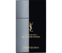 Make-up Teint Encre de Peau All Hours Primer
