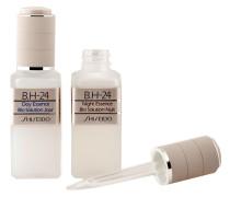 Gesichtspflege B.H – 24 Day & Night Essence Day & Night Essence