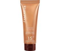 Sonnenpflege Sun 365 BB Body Cream SPF 15