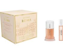 Damendüfte Roma Geschenkset Eau de Toilette Spray 25 ml + Purse Spray 15 ml