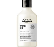 Serie Expert Metal DX Professional Shampoo