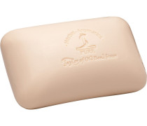 Herrenpflege Jermyn Street Pure Vegetable Soap for Sensitive Skin
