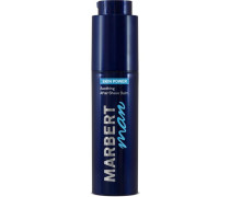 Pflege Man Skin Power Soothing After Shave Balm