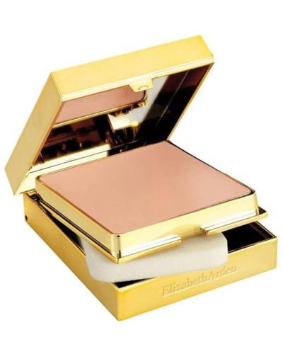 Make-up Foundation Flawless Finish Sponge-On Cream Makeup Nr. 04 Porcelain Beige