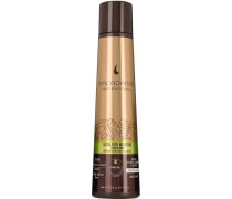 Wash & Care Ultra Rich Moisture Conditioner