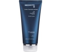 Herrenpflege Lotion Concentrée Homme Medium Hold Hair Gel