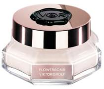 Damendüfte Flowerbomb Körpercreme