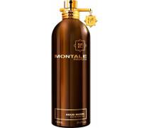 Herrendüfte Aoud Aoud MuskEau de Parfum Spray