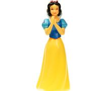 Pflege Princess Schaumbadfigur Schneewittchen