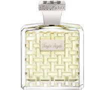 Fougère Royale Extrait de Parfum