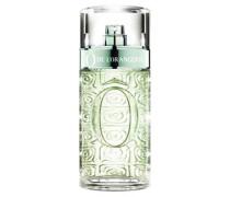 Damen Parfum Ô de Lancome L'Orangerie Eau Toilette Spray