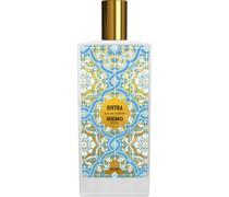 Collections Art Land Sintra Eau de Parfum Spray