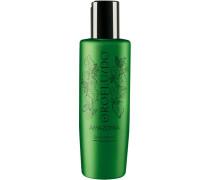 Haarpflege Orofluido Amazonia Shampoo