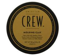 Haarpflege Styling Molding Clay