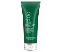 Tea Tree Special Hair and Scalp Treatment