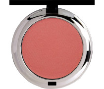 Make-up Teint Compact Mineral Blush Autumn Glow