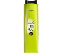 Haarfarben & Tönungen Inoa Inoa Oxidant 9% Wasserstoff