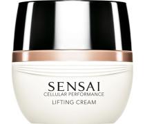 Cellular Performance - Lifting Linie Cream