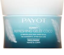 Sonnenpflege Sunny Refreshing Gelée Coco