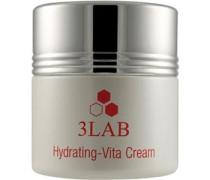 Pflege Moisturizer Hydrating Vita Cream