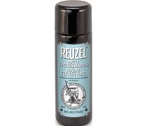 Herrenpflege Haarstyling Matte Texture Powder