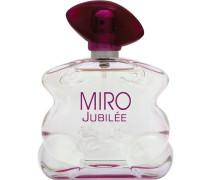 Damendüfte Jubilée Eau de Parfum Spray
