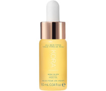 Gesichtspflege Noni Glow Face Oil