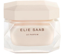 Le Parfum Body Cream