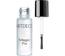 Lippen Lipgloss & Lippenstift Magic Fix