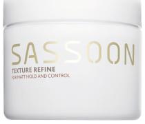 Haarpflege Finish Texture Refine
