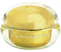 Gesichtspflege Perle de Caviar Absolu Caviar Regenerating Serum