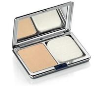 Make-up Foundation Powder Cellular Treatment Foundation Powder Finish Beige Dore