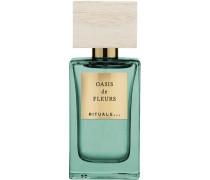 Düfte Oasis de Fleurs Eau de Parfum Spray