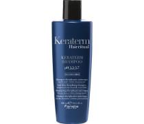 Haarpflege Keraterm Hair Ritual Shampoo