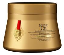 Haarpflege Mythic Oil Maske für kräftiges Haar