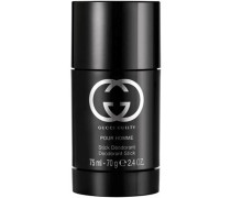 Herrendüfte  Guilty Pour Homme Deodorant Stick