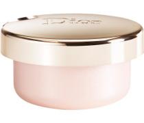 Hautpflege Globale Anti-Aging Pflege Capture Totale La Crème Multi-Perfection Texture Légère Refill
