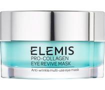 Gesichtspflege Pro-Collagen Eye Revive Mask