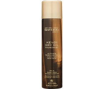 Bamboo Kollektion Smooth Kendi Dry Oil Micro-Mist