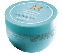 Haarpflege Pflege Smoothing Mask