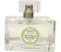 N°1 Fico Della Signora Essence du Parfum Spray