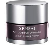 Hautpflege Cellular Performance - Wrinkle Repair Linie Wrinkle Repair Cream